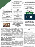 Curso Psiquiatria 2009-2010.doc