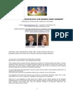 Preguntas y Respuestas con Adamus - Ago28,2013.pdf