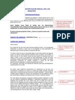 Guia_para_Debates.pdf