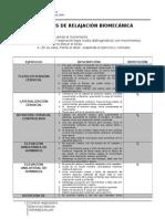 EJERCICIOS DE RELAJACION BIOMECÁNICA y SOPLO.doc