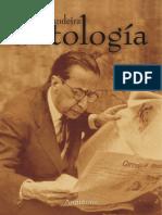 manuel_bandeira.pdf