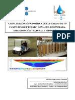 GEOFÍSICA DE LOS GREENS DE UN CAMPO DE GOLF.pdf