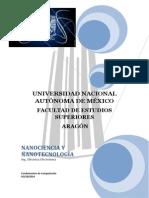 NANOCIENCIA Y NANOTECNOLOGÍA.docx