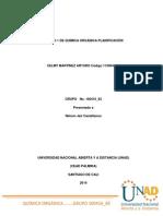 planificacion Celmy Martinez A.docx