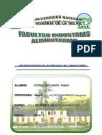 IMFORME DE MICROBIOLOGIA Nº I.docx