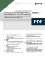 rs07080_2005-07.pdf