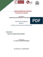 CPH_portafolio1.docx