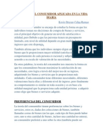 LA TEORÍA DEL CONSUMIDOR APLICADA EN LA VIDA DIARIA.docx