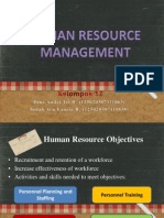 HUMAN RESOURCE MANAGEMENT (Fix).pptx