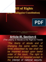 Billofrightslecture 4 111003222031 Phpapp01
