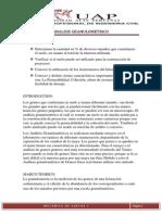 informe de granulometria.docx