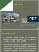 Proyecto validación.pptx