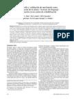EV AFASIA.pdf