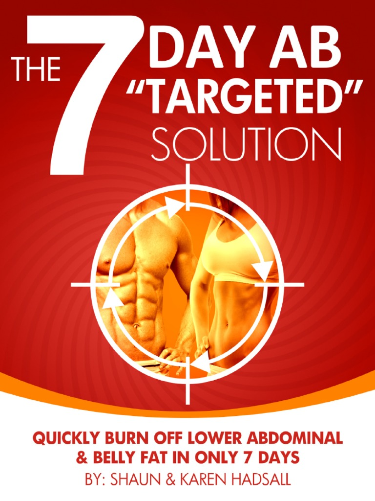 7 Day Ab Targeted Solution Aff High Intensity Interval Training 10 Minute Cardio Workout Strength Circuit With Step Ups Builtlean Aerobic Exercise