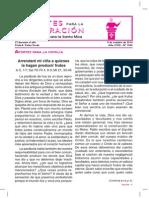 27Dur-A-14-1043.pdf