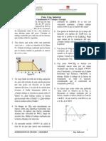 cuestionario_6o_Trabajo_y_Energia_I.pdf