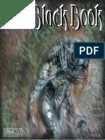 The Black Book 01
