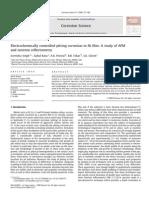 1-s2.0-S0010938X08005544-main.pdf
