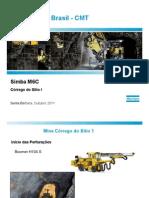 01_-_Projeto_M6C_CDS_1__Modo_de_Compatibilidade_.pdf