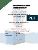 CAPITULO 3 PROBLEMAS presentaer.docx