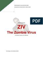 Projeto ZIV.pdf