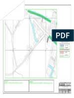 PLANO DE PLANTEAMIENTO GENERAL- CHOTA FINAL-1 AL 5.pdf