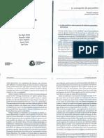 2da práctica La concepción de paz positiva XabierEtxeberria.pdf
