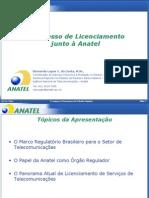 Ap 3 Anatel.pdf