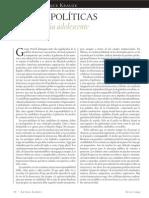 julio_99 La democracia adolescente.pdf