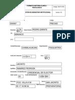 GB-FO-004 FormatoHistoriaClinicaPsicologica.pdf