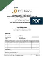 ECC-566GP0022A-800-05-001_A.pdf