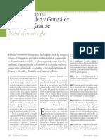octubre_99 Conversación con LGlez, México en un siglo.pdf