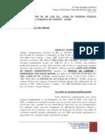 AÇÃODEANULAÇÃO.pdf
