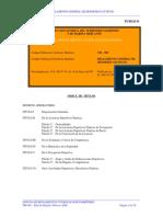 REGLAMENTO DEPORTES NÁUTICOS - TM-002.pdf