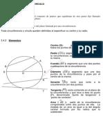 CIRCUNFERENCIA Y CIRCULO EJ.pdf