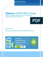 vcp5-dcv-20question-20answers-130624031422-phpapp02.pdf