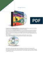 Diálogo Interno.pdf