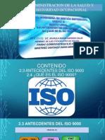 1. DIAPOSITIVAS DE GAYOSSO.pptx