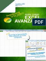 Brochure_Excel-AVANZADO1.pdf