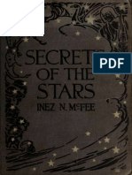 Secrets of Stars 00 Mc Fe