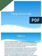 Trabajo de reciclaje.pptx
