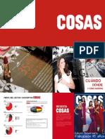 Cosas-tarifario2012.pdf