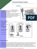 curso-de-gestion-electronica-diesel258PAG.pdf