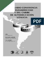 Seminario 2006.pdf