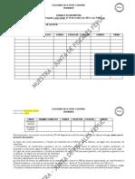 Formato de Inscripción MUESTRA.pdf