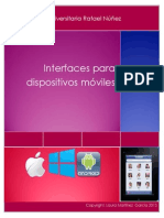 Interfaces para dispositivos móviles.pdf