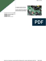 Electrónica Avanzada (3).pdf