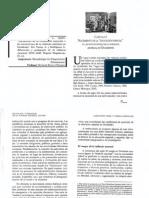 YARZA_Y_RODRIGUEZ._Nacimiento_de_la_educacion_especial.pdf