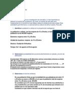 IME_U2_A5_ELLB corregido.docx