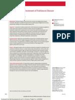 farmacologia del parkinson.pdf